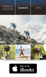 garmin-ibooks-fitness