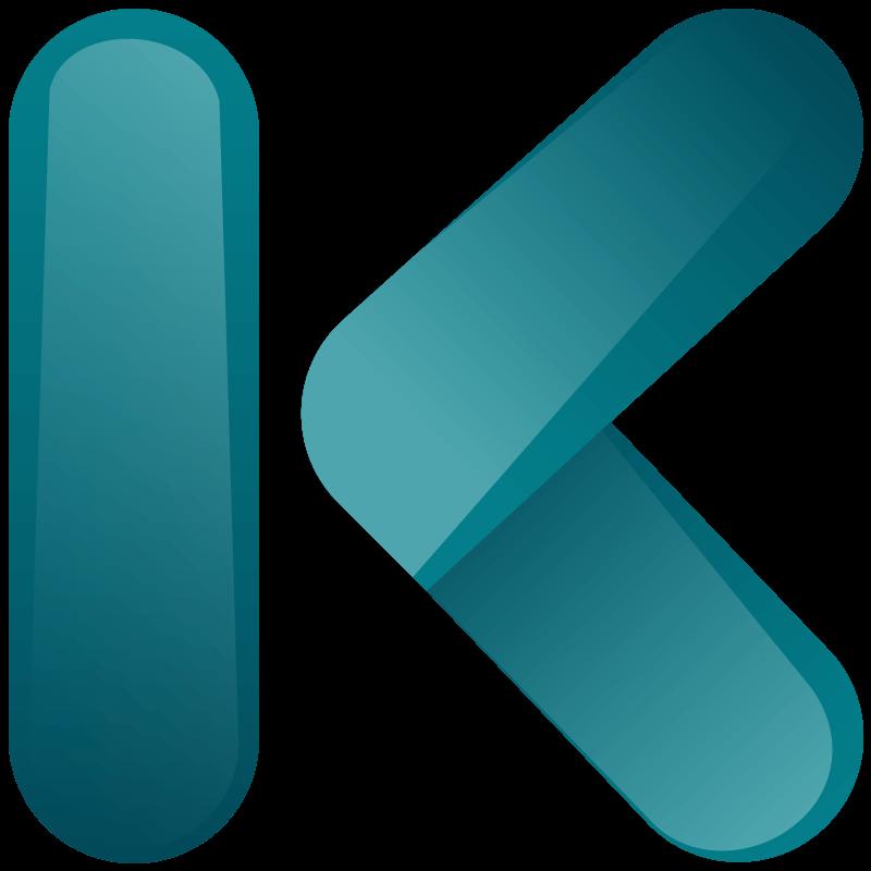 inkterface_logo_800