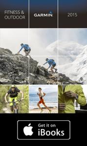 garmin-ibooks-fitness
