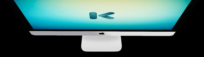 INKTERFACE - Servicios de diseño Outsourcing para agencias