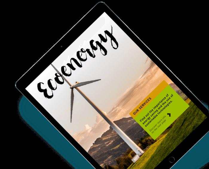 Un catálogo digital ayuda a incrementas tus ventas